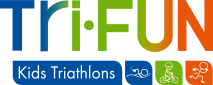 Tri-FUN Kids TRIATHLON 2020